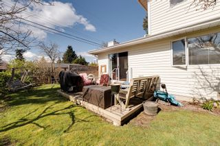 Photo 3: 10193 Fifth St in : Si Sidney North-East Half Duplex for sale (Sidney)  : MLS®# 870750