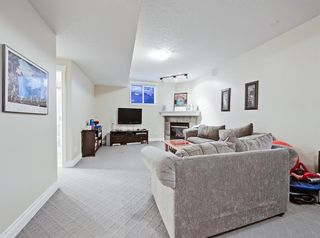 Photo 31: 30 Springborough Crescent SW in Calgary: Springbank Hill Detached for sale : MLS®# A1070980