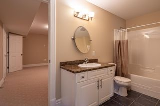 Photo 28: 148 Ravines Drive in Bedford: 20-Bedford Residential for sale (Halifax-Dartmouth)  : MLS®# 202111780