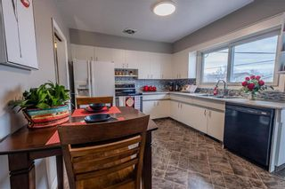 Photo 4: 789 Stewart Street in Winnipeg: Crestview Residential for sale (5H)  : MLS®# 202108494