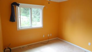 "Photo 13: 147 1830 MAMQUAM Road in Squamish: Garibaldi Estates Manufactured Home for sale in ""Timber Town"" : MLS®# R2098766"