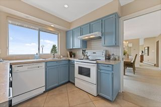 """Photo 10: 510 CRAIGMOHR Drive in West Vancouver: Glenmore House for sale in """"Glenmore"""" : MLS®# R2617145"""