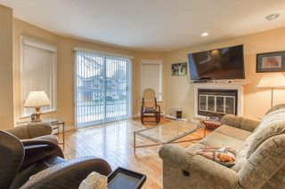 Photo 2: 3778 Nithsdale Street in Burnaby: Burnaby Hospital House for sale (Burnaby South)  : MLS®# R2516282