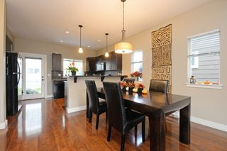 Photo 24: 1278 PARKDALE CREEK Gdns in VICTORIA: La Westhills House for sale (Langford)  : MLS®# 774710