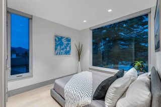 Photo 25: 4995 CULLODEN STREET in Vancouver: Knight House for sale (Vancouver East)  : MLS®# R2528543