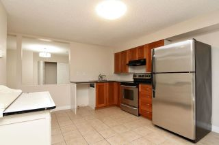 """Photo 7: 105 33165 2ND Avenue in Mission: Mission BC Condo for sale in """"Mission Manor"""" : MLS®# R2575183"""