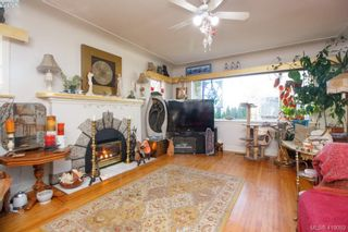 Photo 7: 656 Lampson St in VICTORIA: Es Rockheights House for sale (Esquimalt)  : MLS®# 829413