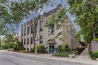 Photo 2: 284 St Helen's Ave Unit #139 in Toronto: Dufferin Grove Condo for sale (Toronto C01)  : MLS®# C3903608