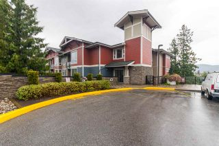 "Photo 40: 2 2238 WHATCOM Road in Abbotsford: Abbotsford East Condo for sale in ""WaterLeaf"" : MLS®# R2502542"