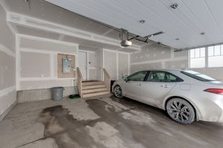 Photo 34: 103 17832 78 Street NW in Edmonton: Zone 28 Townhouse for sale : MLS®# E4230549