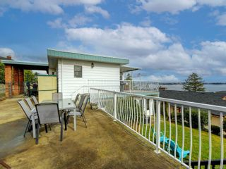 Photo 25: 3512 Aloha Ave in : Co Lagoon House for sale (Colwood)  : MLS®# 866776