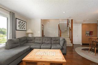 Photo 4: 102 2038 Gatewood Rd in Sooke: Sk Sooke Vill Core Row/Townhouse for sale : MLS®# 841372