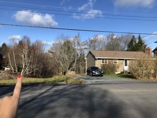 Photo 3: 25 Olive Avenue in Bedford: 20-Bedford Vacant Land for sale (Halifax-Dartmouth)  : MLS®# 202102645