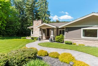 Photo 5: 4321 Southeast 10 Avenue in Salmon Arm: Little Mountain House for sale (SE Salmon Arm)  : MLS®# 10206807
