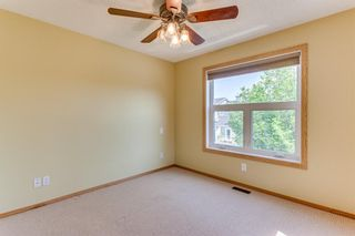 Photo 18: 78 Inglewood Point SE in Calgary: Inglewood Row/Townhouse for sale : MLS®# A1130437