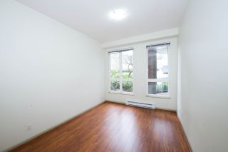 """Photo 8: 208 14 E ROYAL Avenue in New Westminster: Fraserview NW Condo for sale in """"VICTORIA HILL"""" : MLS®# R2244673"""