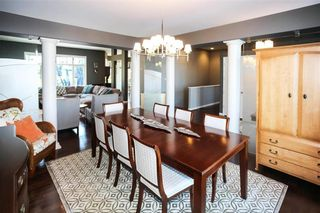 Photo 11: 43 Medinah Drive in La Salle: RM of MacDonald Residential for sale (R08)  : MLS®# 202101767