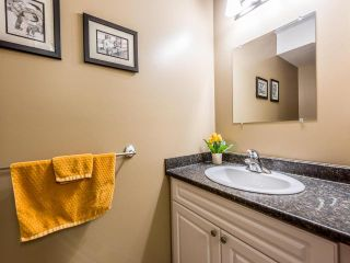 Photo 17: 360 COUGAR ROAD in Kamloops: Campbell Creek/Deloro House for sale : MLS®# 154485
