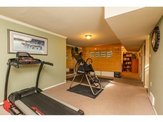 Photo 38: 32232 Pineview Avenue in Abbotsford: Abbotsford West House for sale