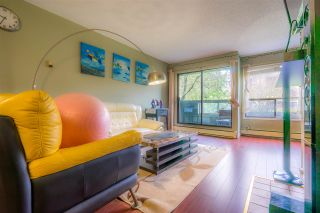 """Photo 13: 113 8591 WESTMINSTER Highway in Richmond: Brighouse Condo for sale in """"LANSDOWNE GROVE"""" : MLS®# R2146601"""