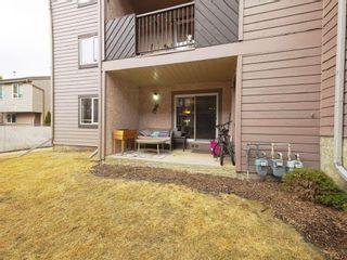 Photo 19: 103 - 51 Akins Drive: St. Albert Condo for sale : MLS®# E4239030