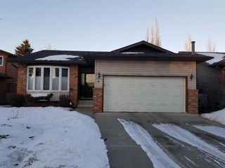 Main Photo: 8 Templemont Circle in Calgary: Temple Detached for sale : MLS®# A1074069