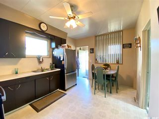 Photo 3: 211 High Street in Saltcoats: Residential for sale : MLS®# SK872242