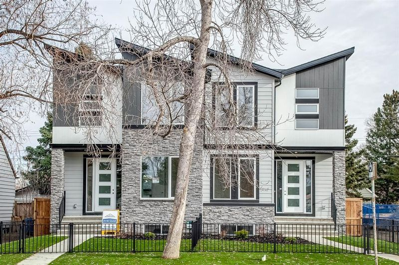FEATURED LISTING: 1106 Russet Road Northeast Calgary