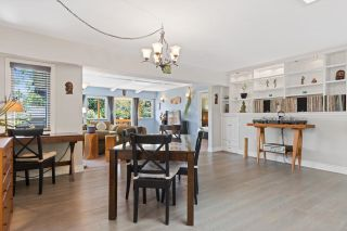 """Photo 6: 1017 SHAKESPEARE Avenue in North Vancouver: Lynn Valley House for sale in """"Lynn Valley - Poet's Corner"""" : MLS®# R2617464"""