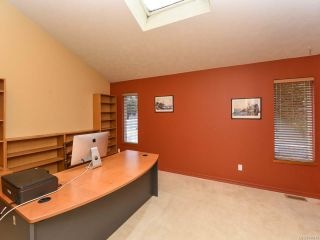 Photo 32: 1505 Croation Rd in CAMPBELL RIVER: CR Campbell River West House for sale (Campbell River)  : MLS®# 831478