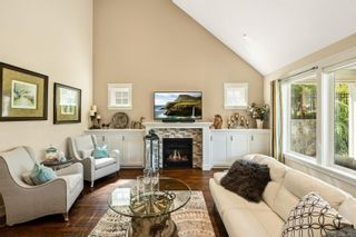 Photo 4: 2104 Champions Way in : La Bear Mountain House for sale (Langford)  : MLS®# 851229