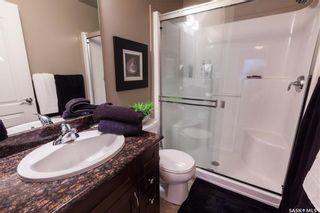 Photo 18: 122 2710 Main Street in Saskatoon: Greystone Heights Residential for sale : MLS®# SK745005