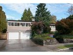 Property Photo: 829 ROCHESTER AVE in Coquitlam