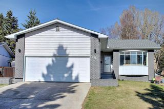 Photo 2: 6115 Dalcastle Crescent NW in Calgary: Dalhousie Detached for sale : MLS®# A1096650