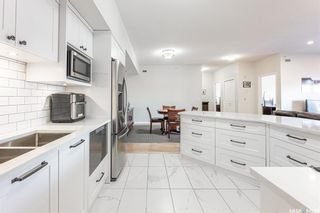 Photo 16: 302 914 Heritage View in Saskatoon: Wildwood Residential for sale : MLS®# SK841007