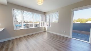"Photo 12: 212 1496 CHARLOTTE Road in North Vancouver: Lynnmour Condo for sale in ""The Brooklynn"" : MLS®# R2569312"