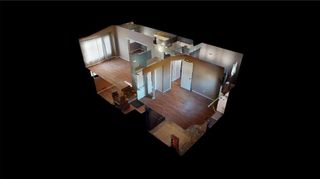 Photo 23: 50 Brookshire Street in Winnipeg: Lakeside Meadows Residential for sale (3K)  : MLS®# 202101352