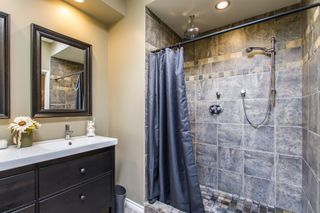 Photo 13: 11008 237B Street in Maple Ridge: Cottonwood MR House for sale : MLS®# R2407120