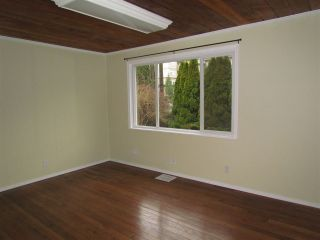 Photo 7: 34046 OLD YALE Road in Abbotsford: Central Abbotsford House for sale : MLS®# R2563332