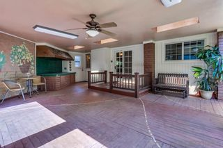 Photo 25: SAN DIEGO House for sale : 4 bedrooms : 5423 Maisel Way