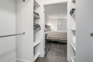 "Photo 14: 104 1989 W 1ST Avenue in Vancouver: Kitsilano Condo for sale in ""Maple Court"" (Vancouver West)  : MLS®# R2257616"