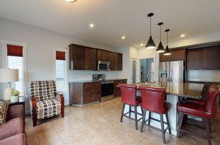 Photo 7: 8528 20 Avenue in Edmonton: Zone 53 House for sale : MLS®# E4255097