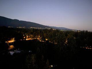 "Photo 1: 1905 2008 FULLERTON Avenue in North Vancouver: Pemberton NV Condo for sale in ""WOODCROFT"" : MLS®# R2495775"