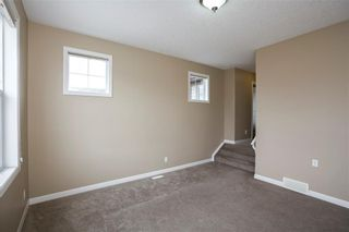 Photo 16: 56 CHAPARRAL VALLEY Green SE in Calgary: Chaparral Detached for sale : MLS®# C4235841