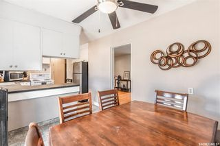 Photo 13: 2960 Robinson Street in Regina: Lakeview RG Residential for sale : MLS®# SK849188