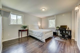 Photo 13: 87 Lord Seaton Road in Toronto: St. Andrew-Windfields House (2-Storey) for sale (Toronto C12)  : MLS®# C5318771