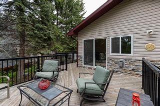Photo 32: 530 48057 Range Road 272: Rural Leduc County House for sale : MLS®# E4249422