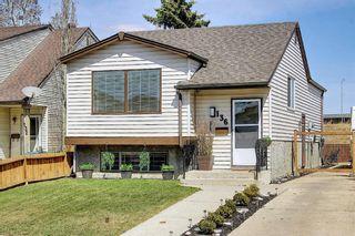 Photo 1: 136 Abingdon Way NE in Calgary: Abbeydale Detached for sale : MLS®# A1097346