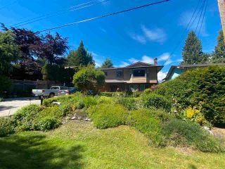 Photo 21: 6326 BLIGH Road in Sechelt: Sechelt District House for sale (Sunshine Coast)  : MLS®# R2591020