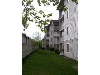 Photo 15: 2312 604 Eighth Street SW: Airdrie Condo for sale : MLS®# C3523136